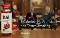Top 5 Super Bowl Commercials