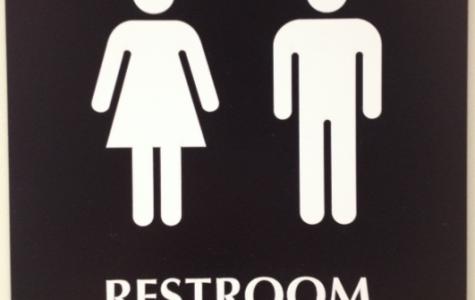 Bathroom Boundaries