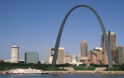 Top things to do in St. Louis