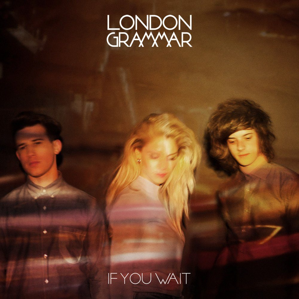 Underrated Albums: London Grammar