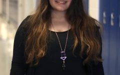 Mariel Remley