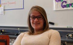 Brooke Clemons