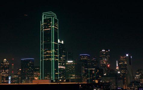 JEA Dallas, Texas