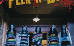Red Velvet KPOP Review