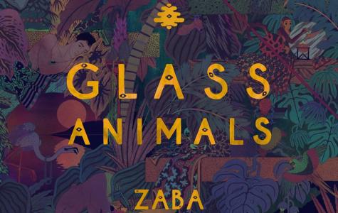 Underrated Albums: ZABA