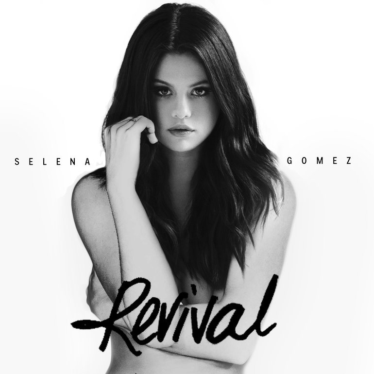 Underrated Albums: Revival