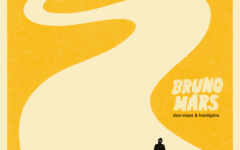 Underrated Albums: Doo-Wops & Hooligans