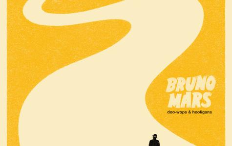 Underrated Albums: Doo-Wops & Hooligans