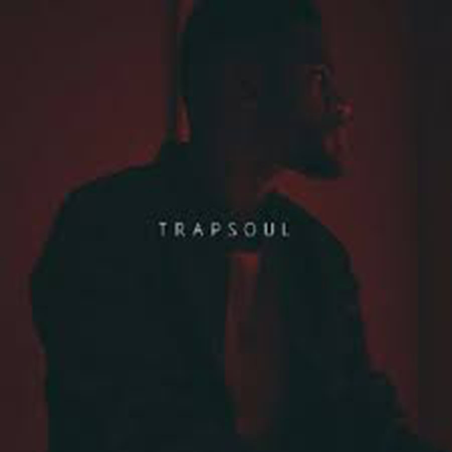 Underrated+Albums%3A+Trapsoul