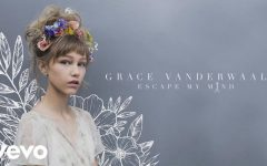 Grace Vanderwaal Album Review