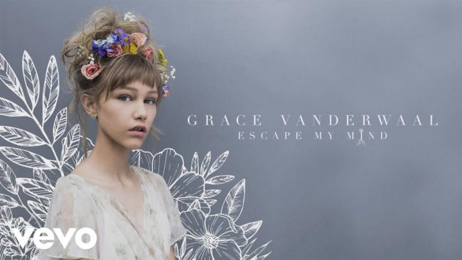Grace+Vanderwaal+Album+Review