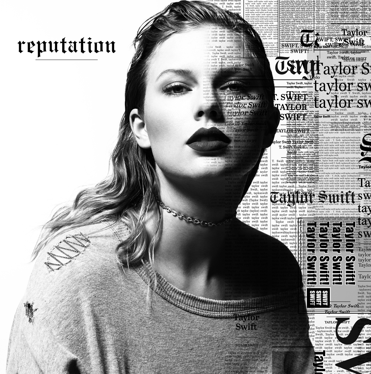 https://www.billboard.com/articles/columns/pop/7941777/taylor-swift-reputation-album-cover-make-overs