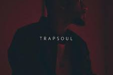 Underrated Albums: Trapsoul