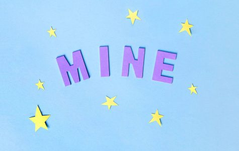 Mine: Single Review