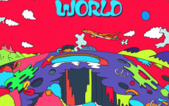 Hope World Review
