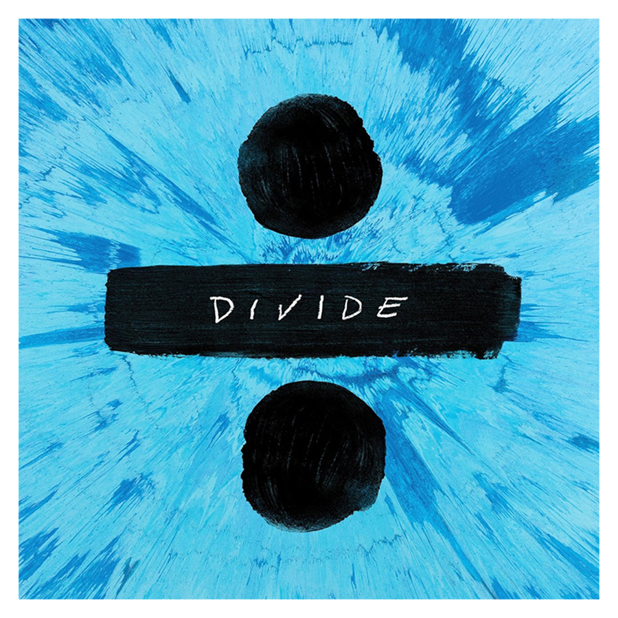 Underrated+Albums%3A+Divide