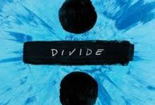 Underrated Albums: Divide