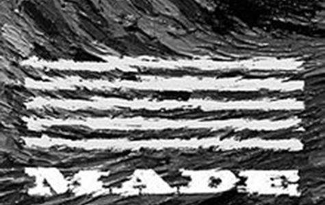"Bigbang ""Made"" Review"
