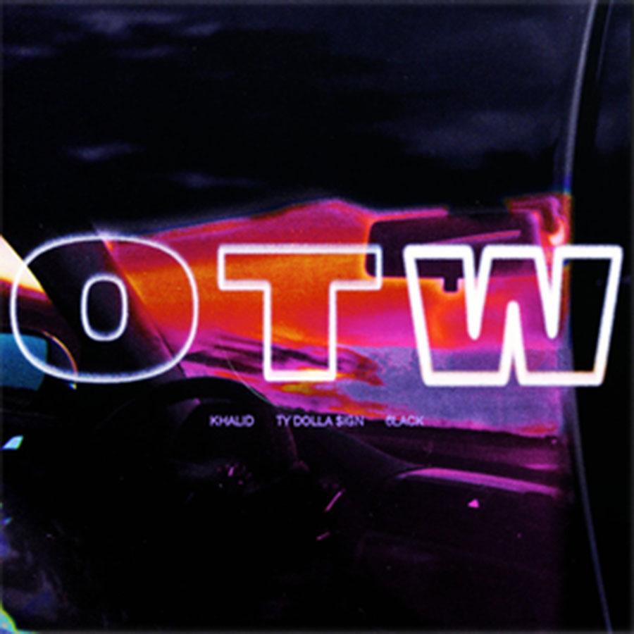 %22OTW%22+Single+Review