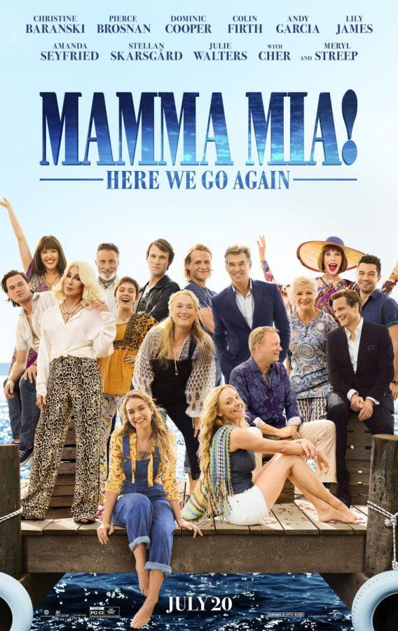 %27Mama+Mia%21+Here+We+Go+Again%27+Review