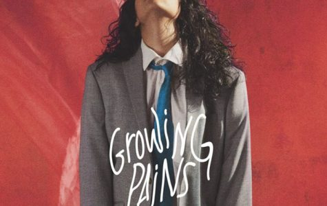 """Growing Pains"" Single Review"
