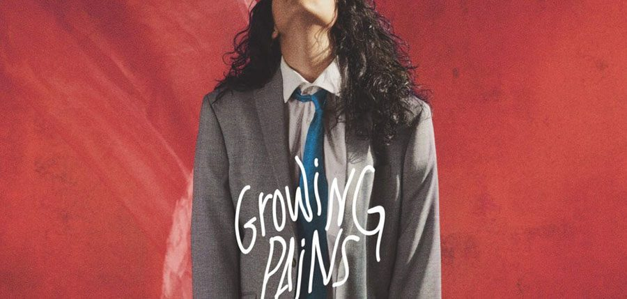 %22Growing+Pains%22+Single+Review
