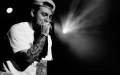 Rapper Mac Miller Dies of Overdose