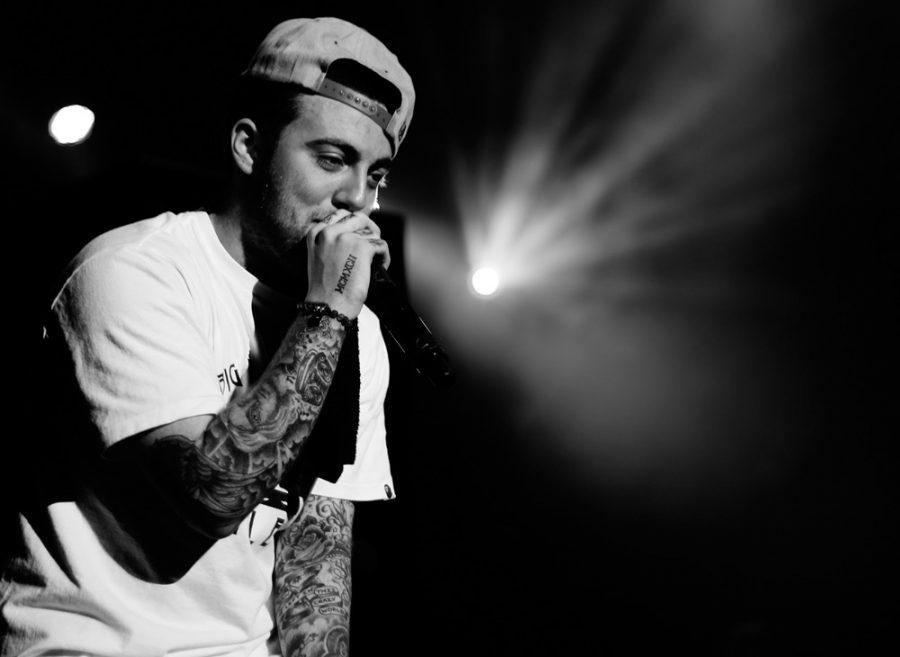 Rapper+Mac+Miller+Dies+of+Overdose