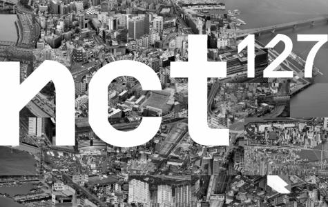 "NCT 127 ""Regular-Irregular"" Review"