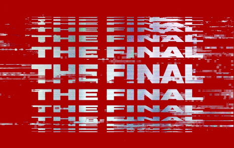 """iKON """"New Kids: The Final"""" Review"""