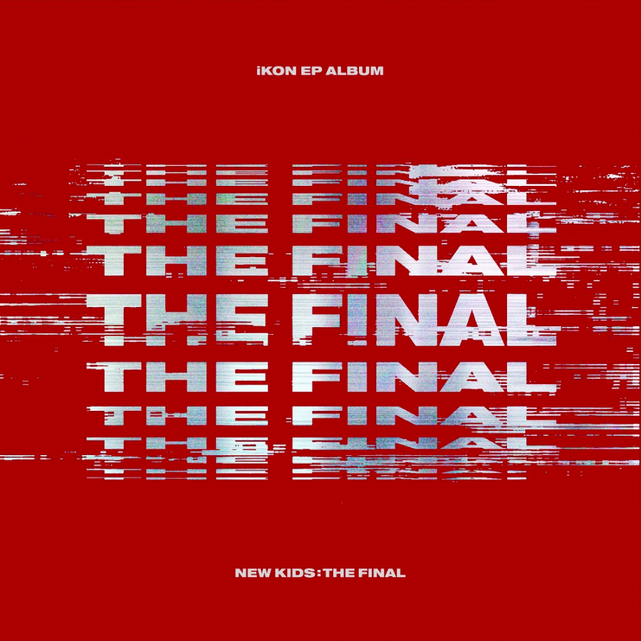"iKON ""New Kids: The Final"" Review"