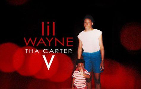 """""""Tha Carter V"""" Album Review"""