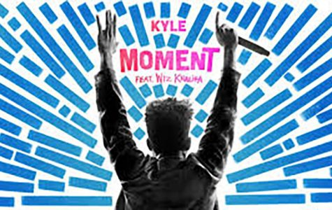"""""""Moment"""" Single Review"""