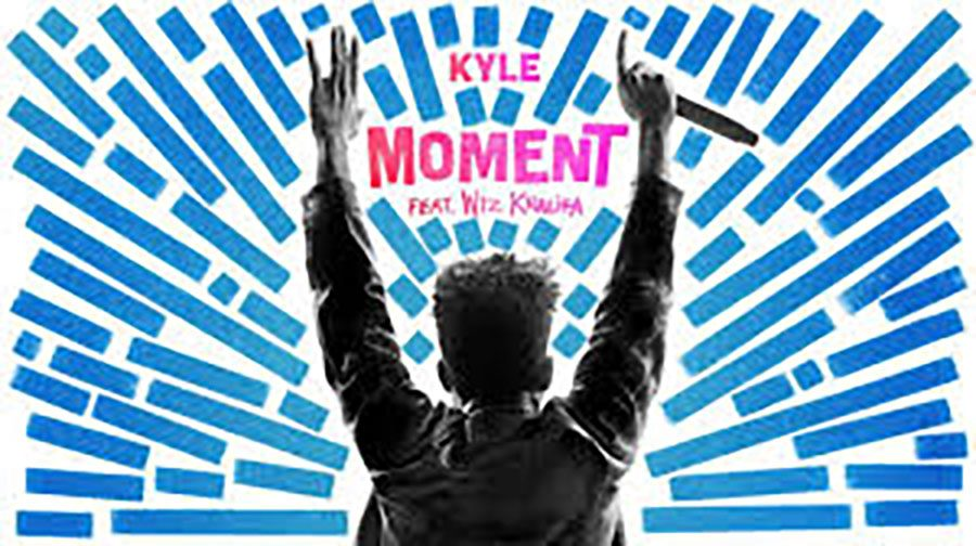 %22Moment%22+Single+Review