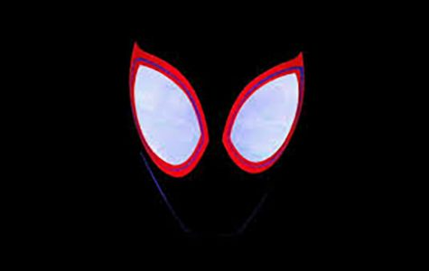 New Single Released for Spiderman Movie