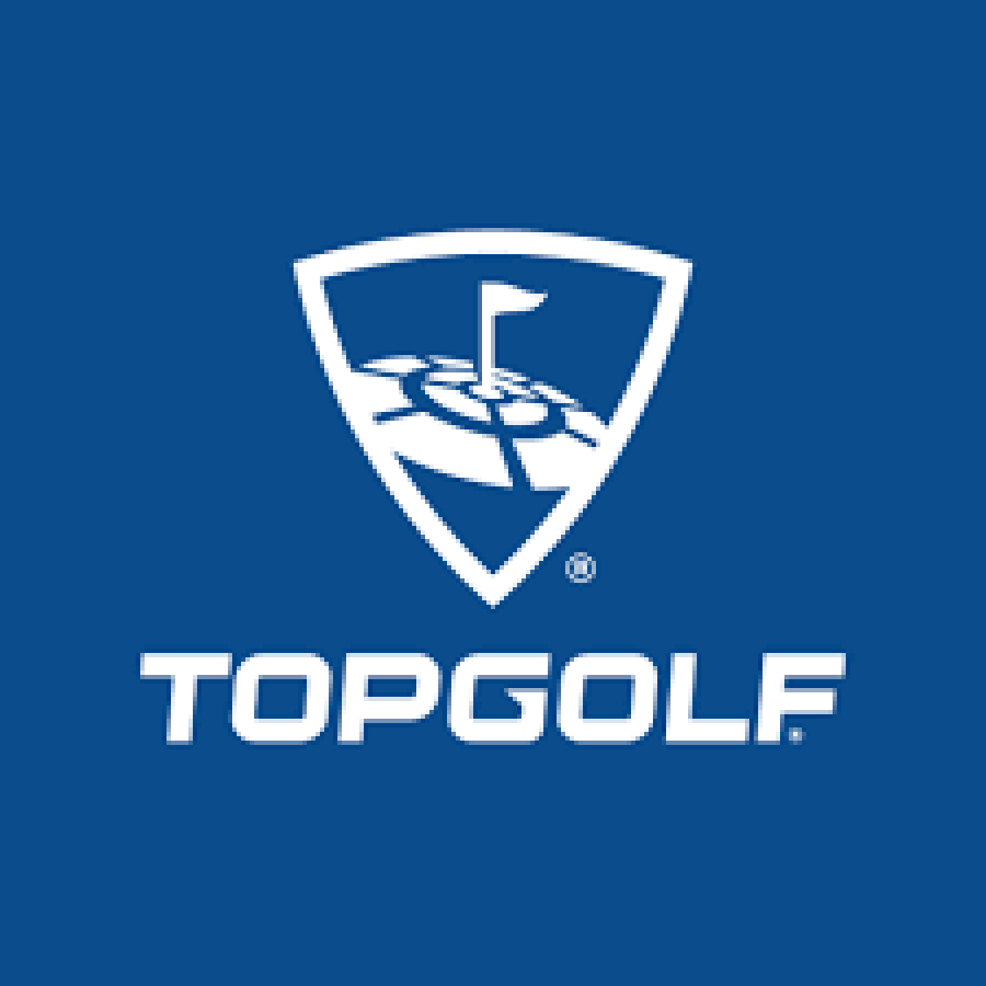 TopGolf Tees Off
