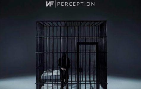 """Perception"" Album Review"