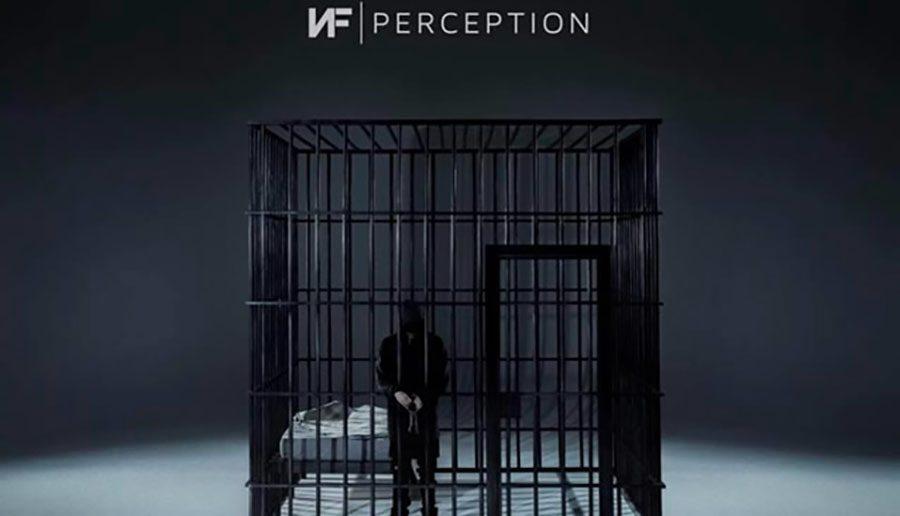 %22Perception%22+Album+Review