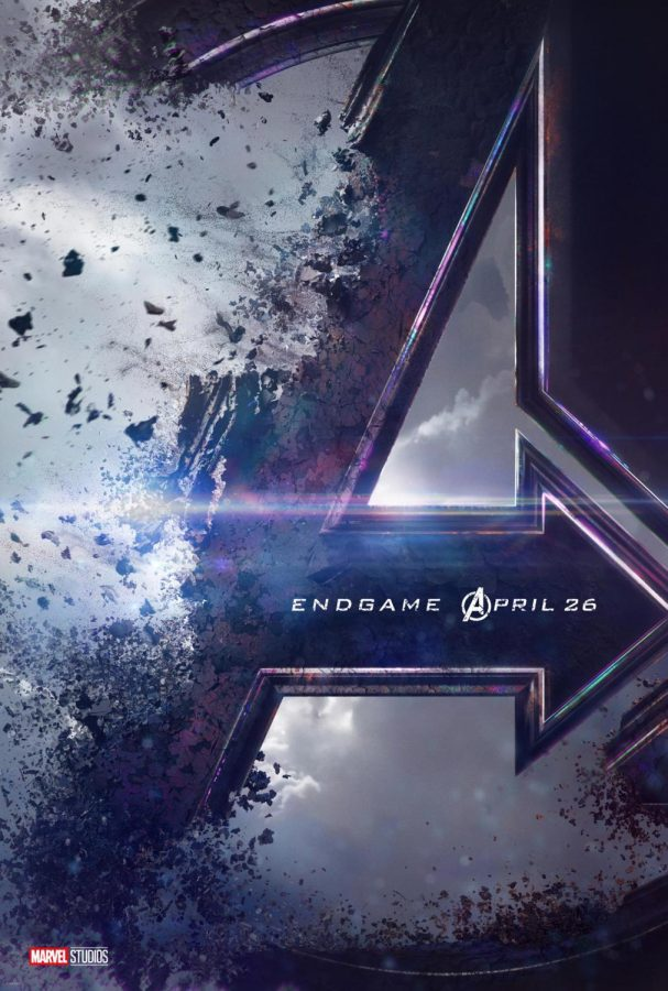New+%22Avengers%22+Trailer+and+Theories
