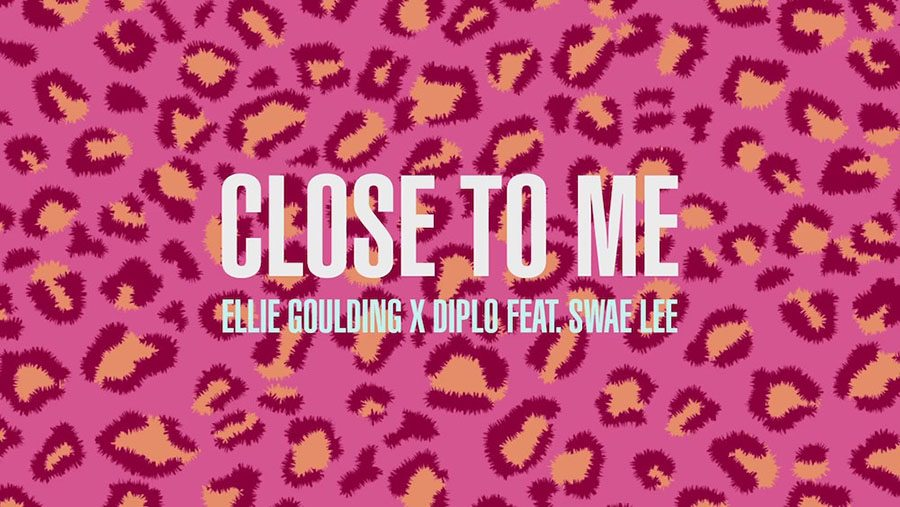 %22Close+to+Me%22+Single+Review