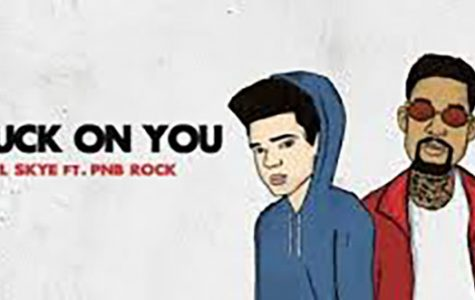 """Stuck On You"" Single Review"
