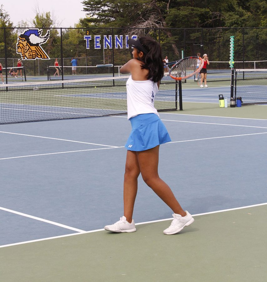 Girls+Tennis+Recap