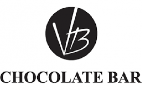 VB Hot Chocolate Review