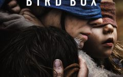 """Bird Box"" Review"