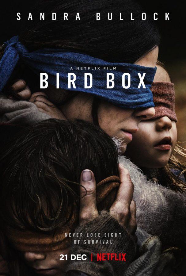 %22Bird+Box%22+Review