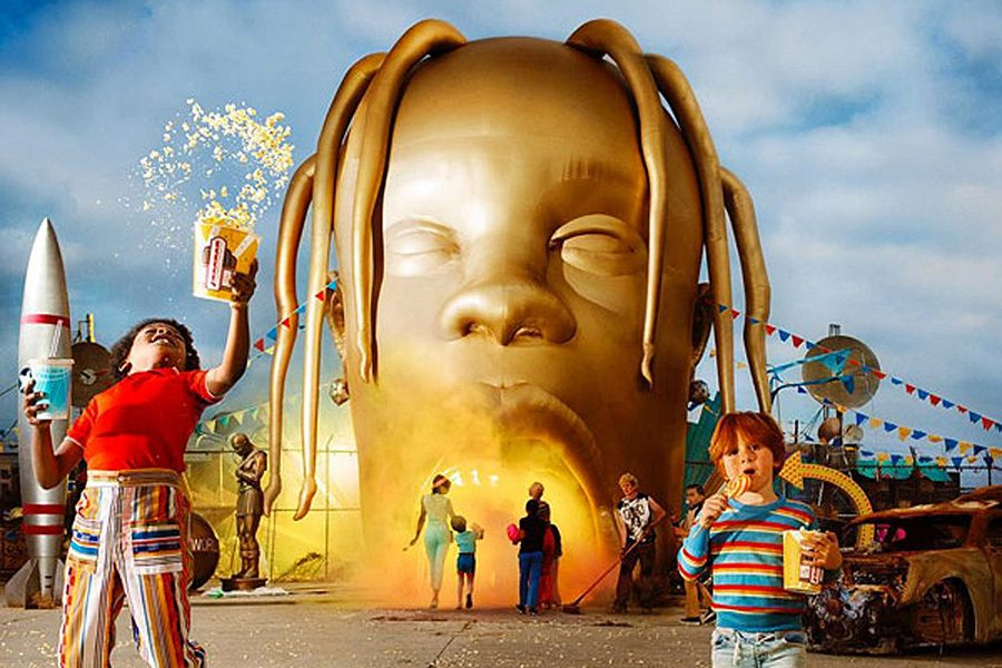 %22Astroworld%22+Album+Review