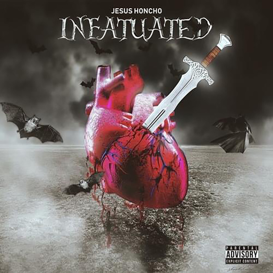 %22Infatuated%22+Single+Review