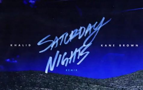 """Saturday Nights Remix"" Single Review"