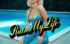 """Ruin My Life"" Single Review"