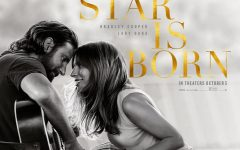 """A Star Is Born"" Review"